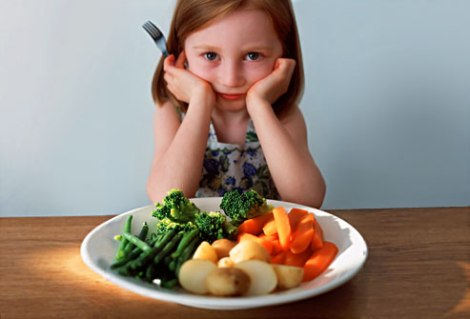 girl_in_front_of_plate_of_veggies
