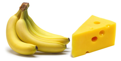 bananacheese